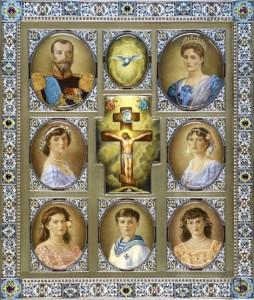 Ikona-Svjatye-Carstvennye-strastoterpcy10