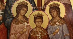 Ikona-Svjatye-Carstvennye-strastoterpcy19