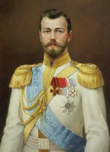 Nikolaj-II-001
