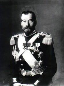 Nikolaj-II-01