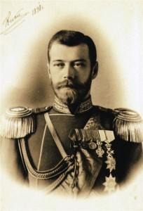 Nikolaj-II-02