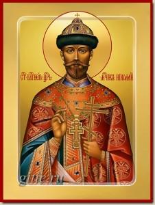 Sv.Car Nikolay01
