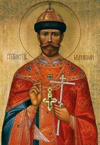 Sv.Car Nikolay03