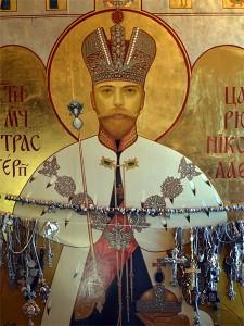 Sv.Car Nikolay07