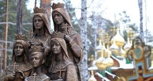 Святых-Царственных-мучеников02