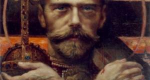 Царь Николай 2-03