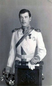 Цесаревич-Николай-Александрович.-1890-г