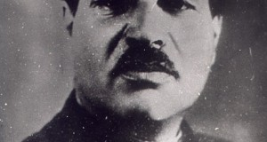 Я́ков Михайлович Юровский (настоящее имя и отчество Я́нкель Хаимович)