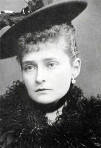 printsessa_Aliks_1894_god