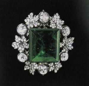 romanov_treasures_lost_and_found_123_15