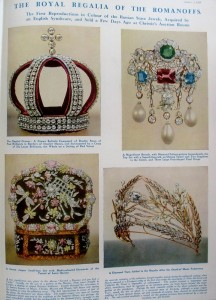 romanov_treasures_lost_and_found_123_17