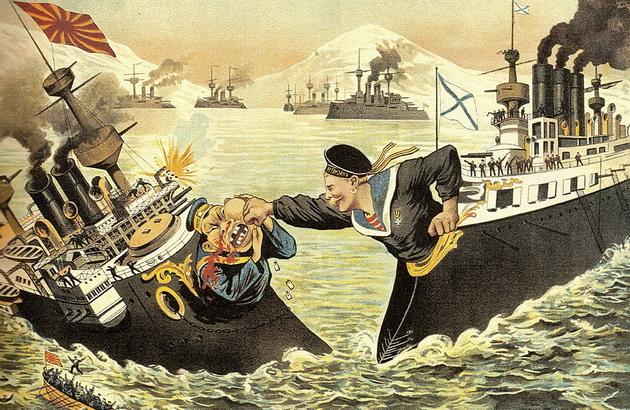 russko-yaponskya-vojna