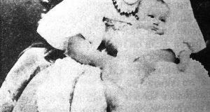Мария Смолина